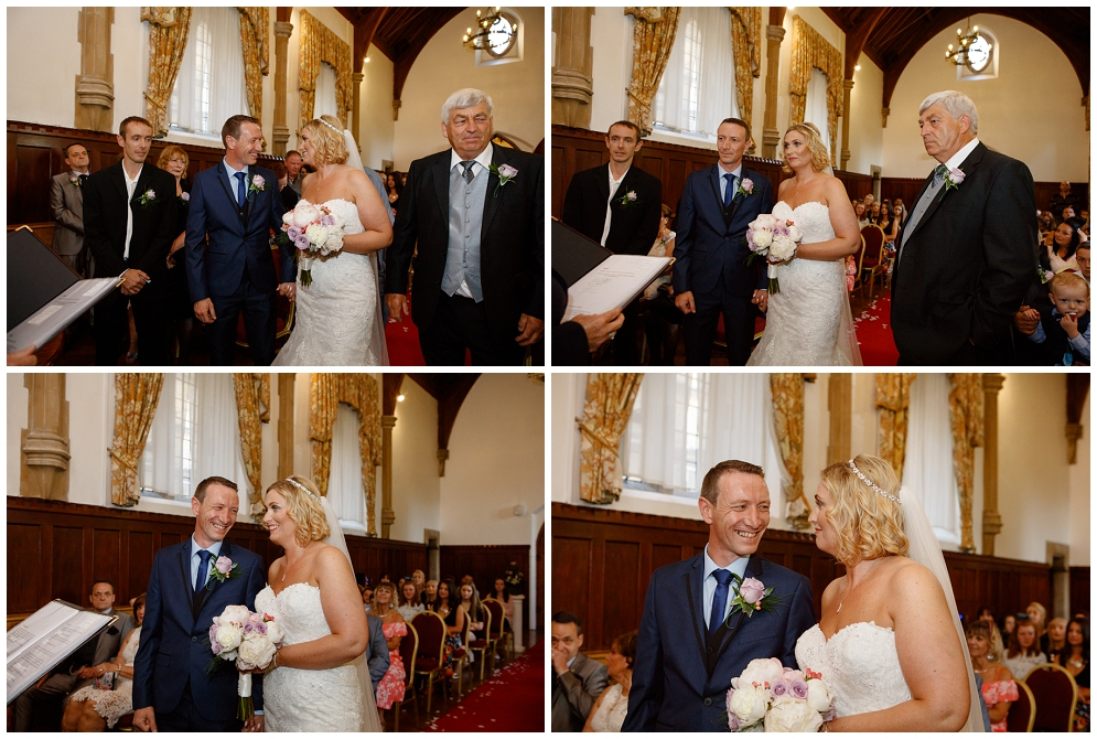 Kent Wedding Photographer_0018