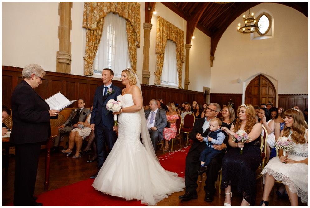 Kent Wedding Photographer_0020