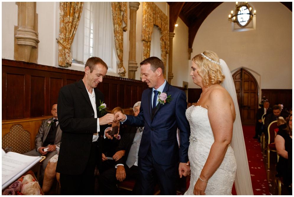 Kent Wedding Photographer_0022