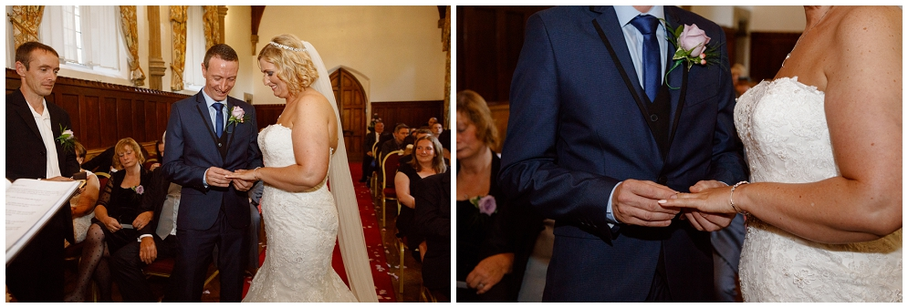 Kent Wedding Photographer_0023
