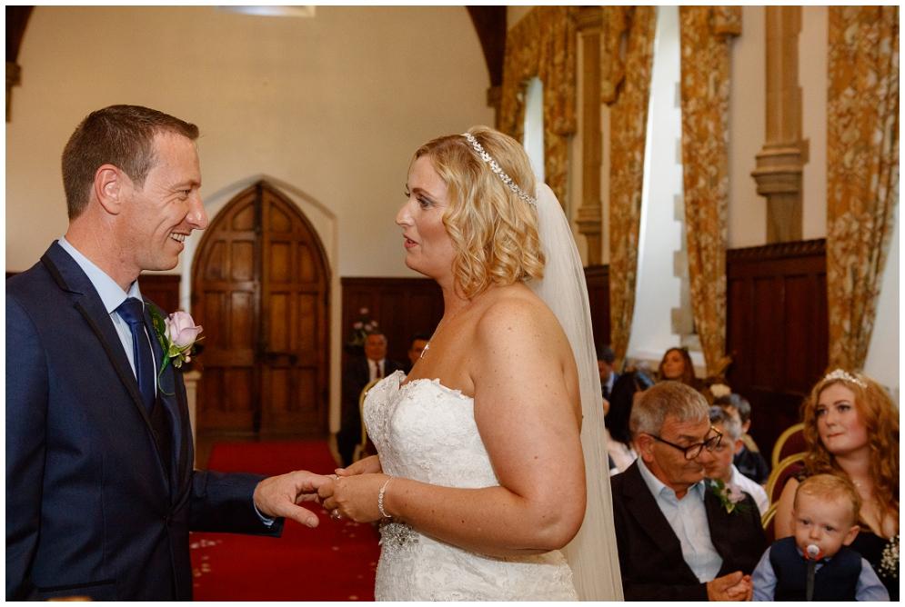 Kent Wedding Photographer_0025