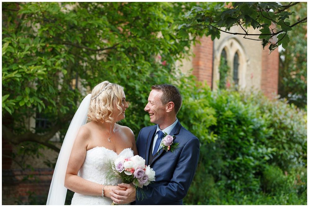 St Augustines Twilight Wedding_0014