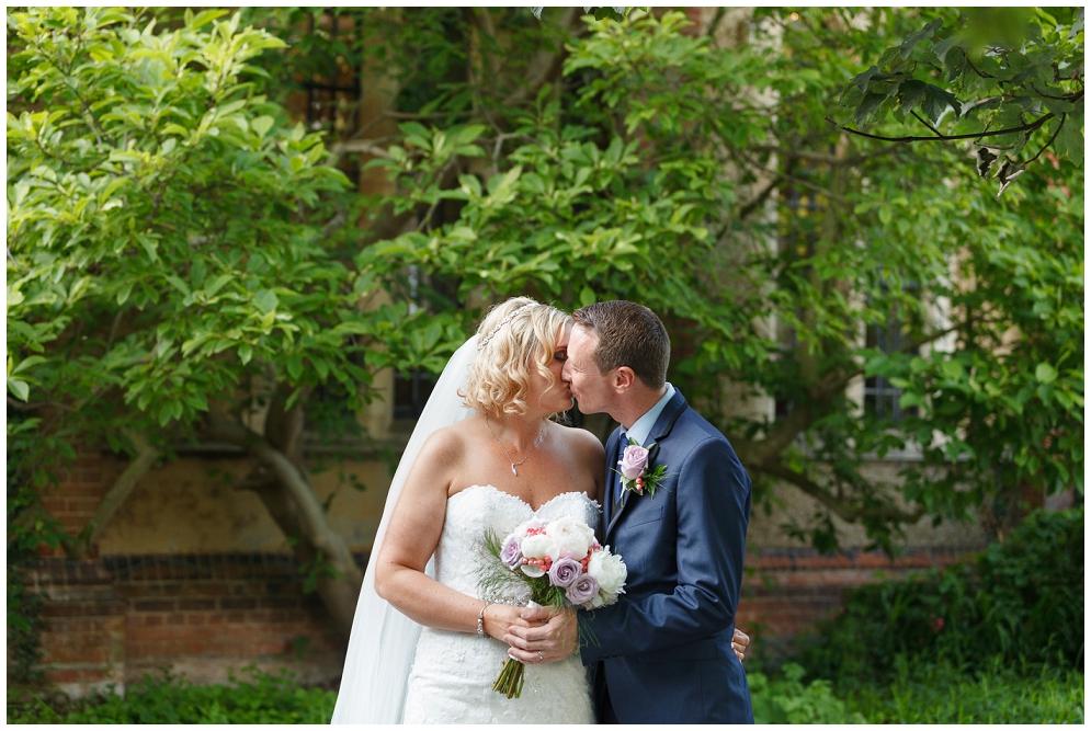 St Augustines Twilight Wedding_0015