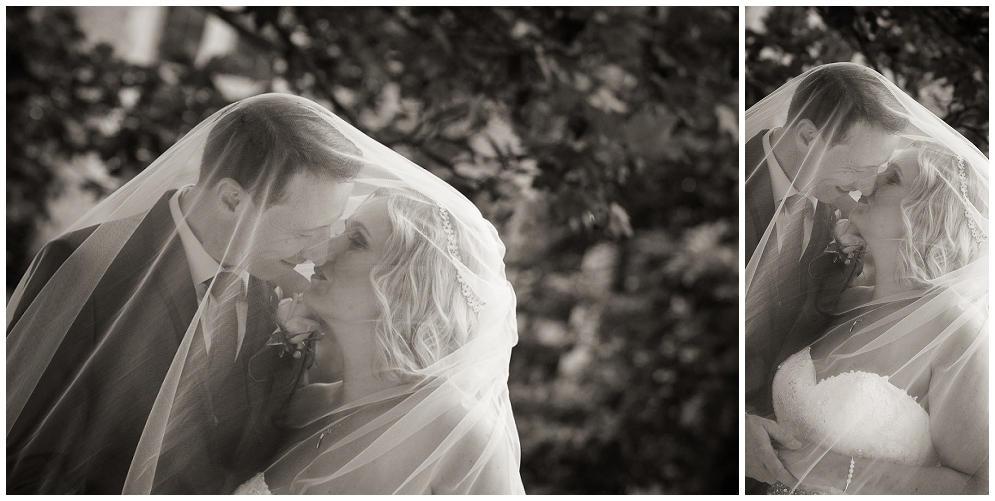 St Augustines Twilight Wedding_0024