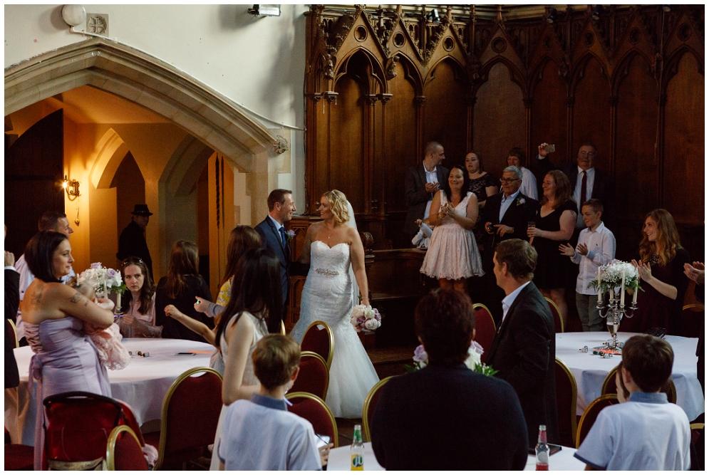 St Augustines Twilight Wedding_0031