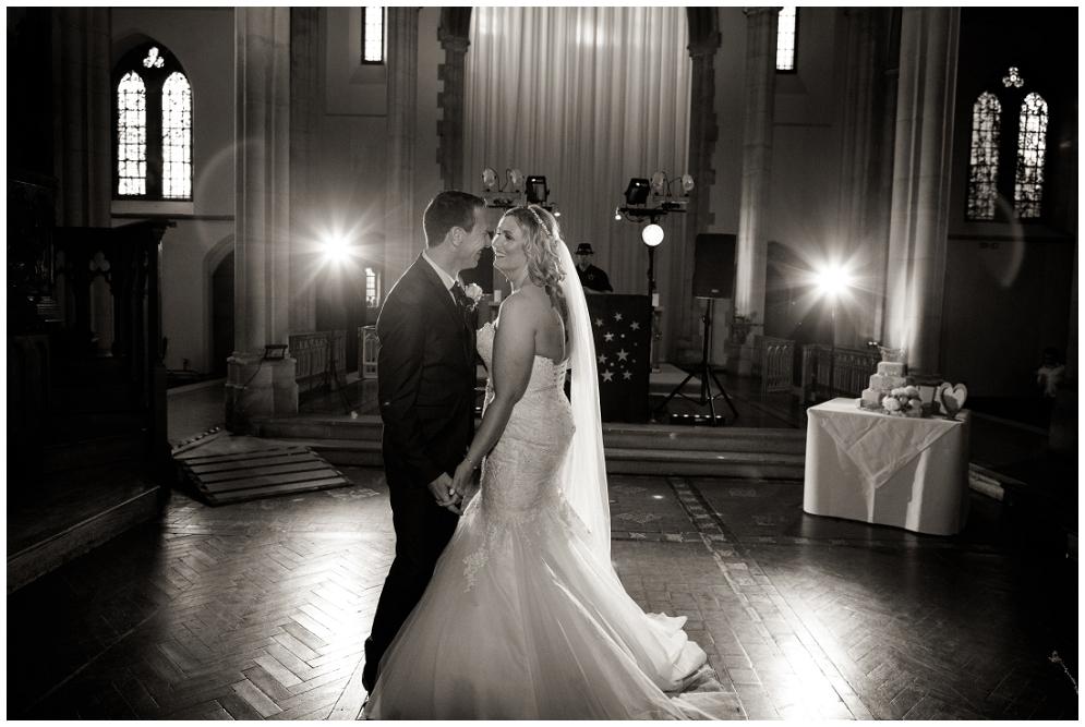 St Augustines Twilight Wedding_0037