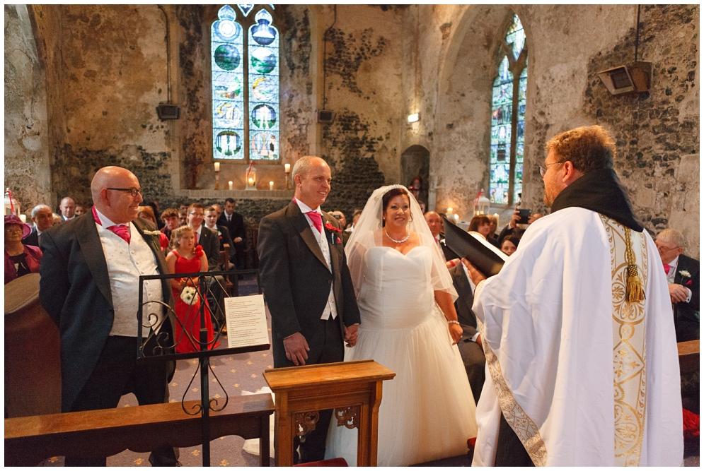 Salmestone Grange Wedding Photographer (29)