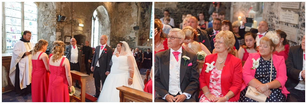Salmestone Grange Wedding Photographer (31)