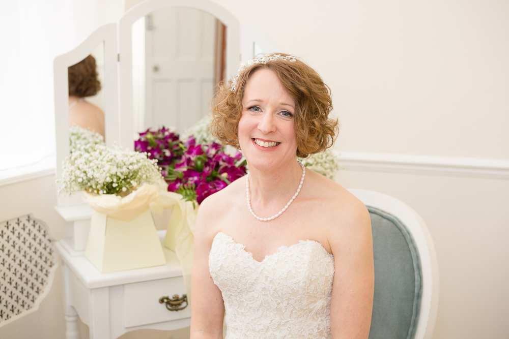 Natural & relaxed Wedding Photography in Kent