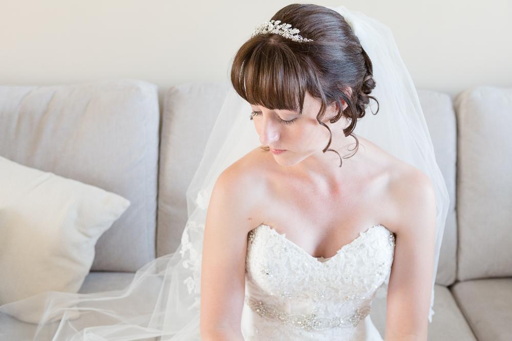 Stylish wedding photography in Kent