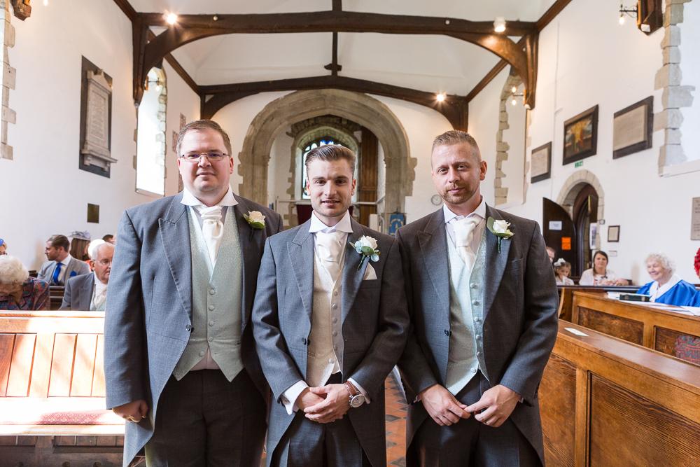 Swanley Wedding Photographer