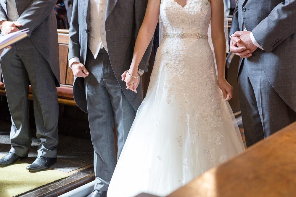 Elegant wedding photogrpraphy