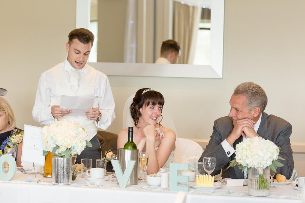 Swanley Wedding Photography