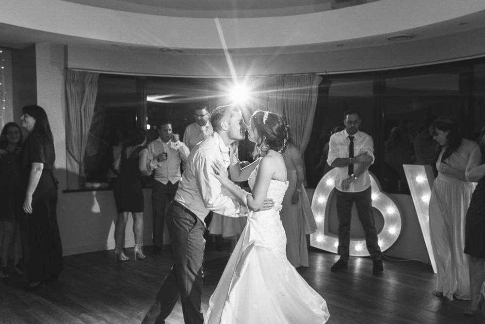 Best Kent Wedding Photographer