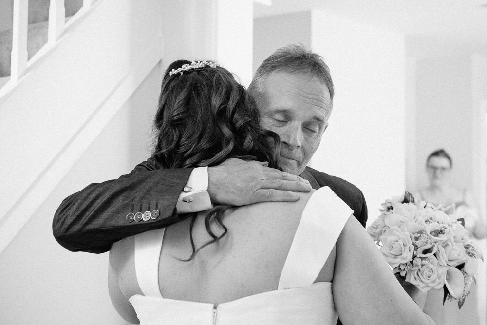 Farnham Castle Wedding Photographer | Aranya Photography