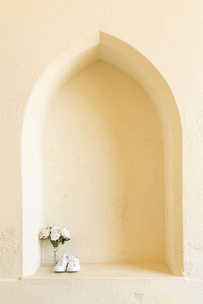 Surrey Wedding Photography | Aranya Photography