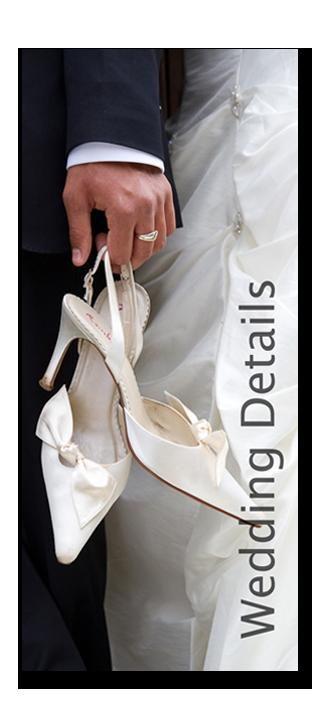 Female Wedding Photographer in Kent