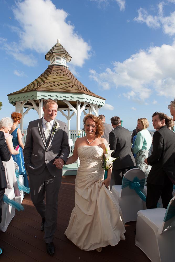 Ramsgate Wedding Photographer