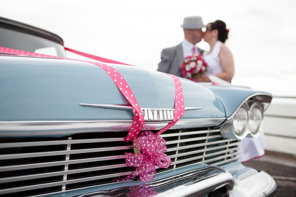 1950s-Wedding-1