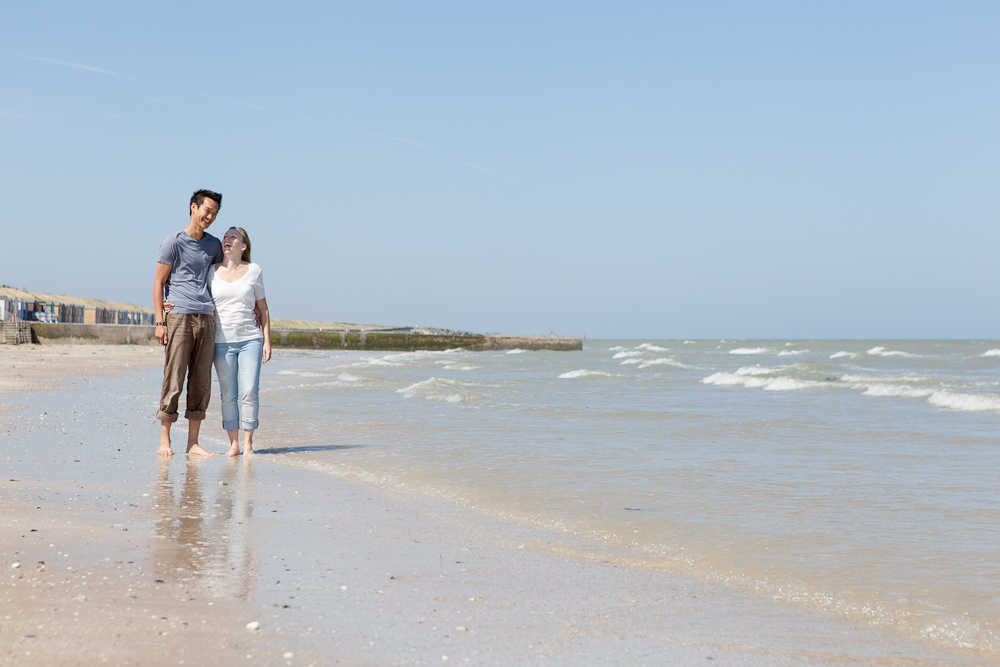 Beach-Engagement-Photography