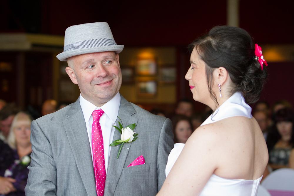Broadstairs-Pavillion-Wedding
