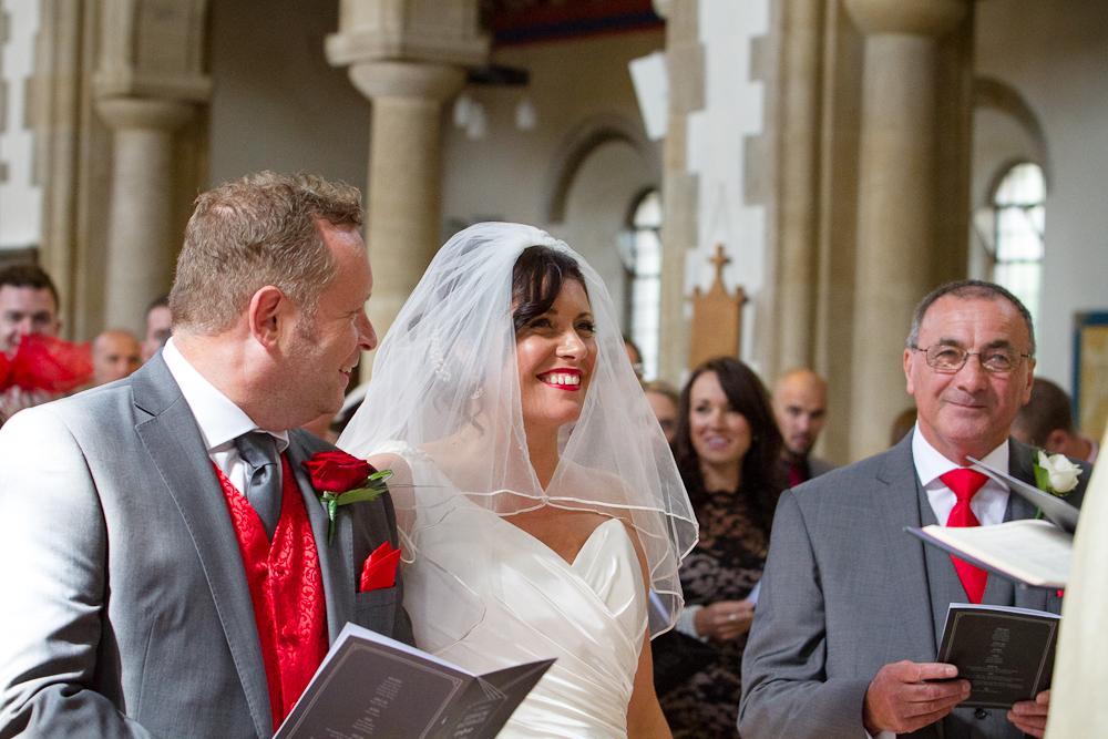 Broadstairs-Wedding-Photography