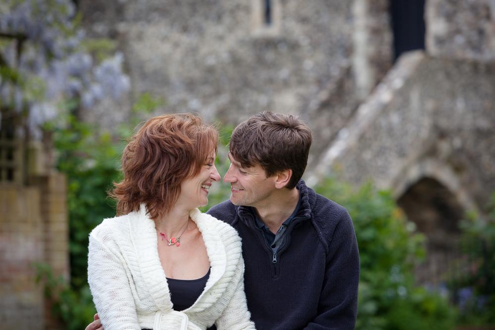 Canterbury-Pre-Wedding-Photography-2