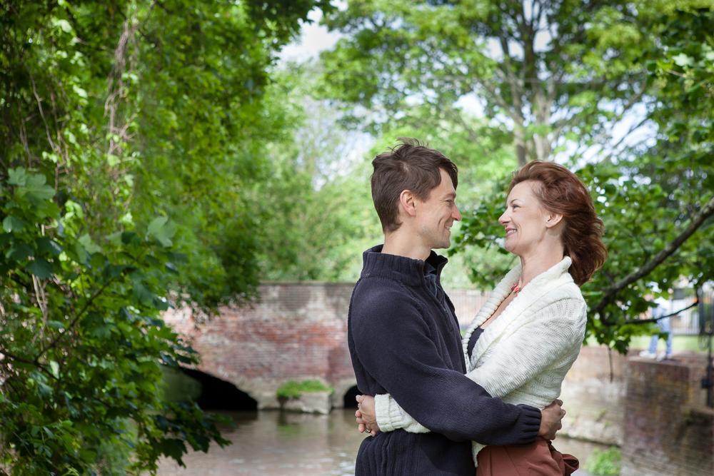 Canterbury-Pre-Wedding-Photography