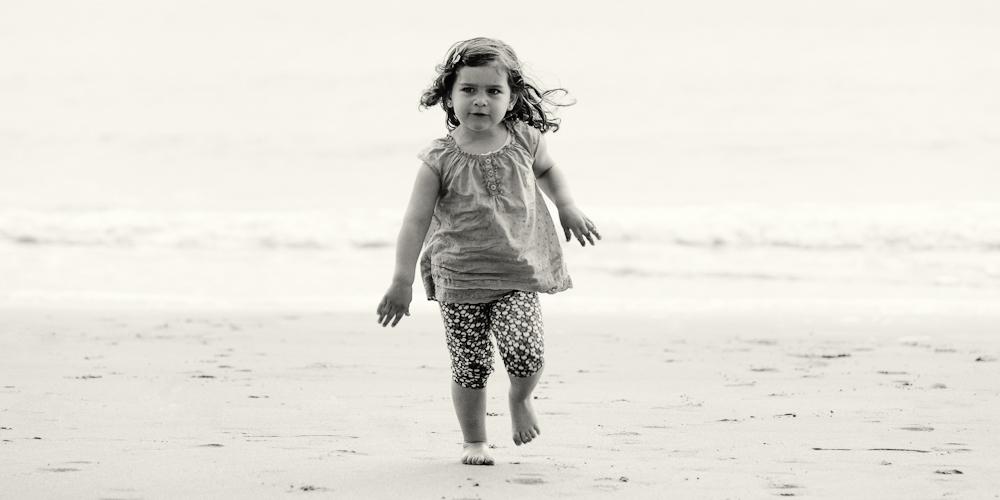 Childrens-Photography-Kent