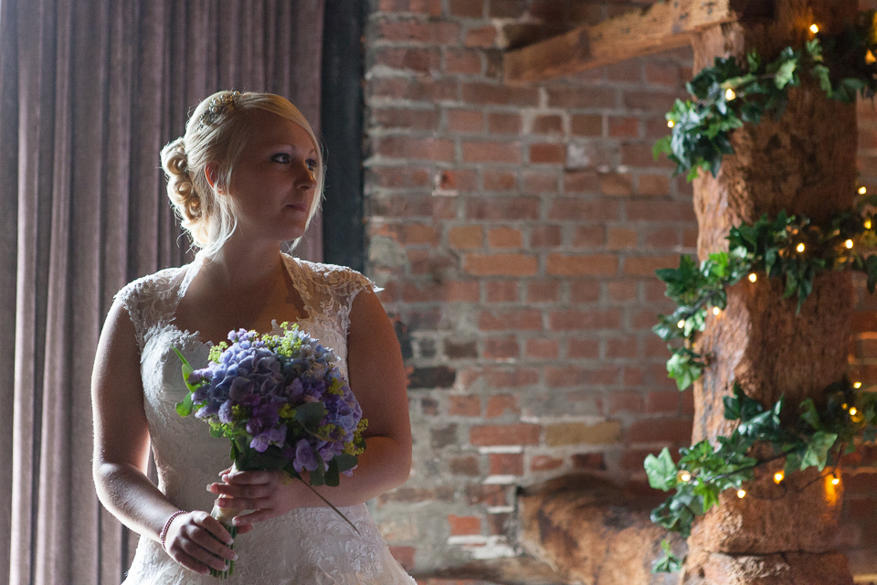 Cooling-Castle-Wedding-Photographer