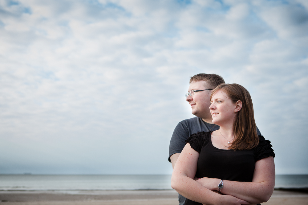 Engagement-Photography-Kent-2