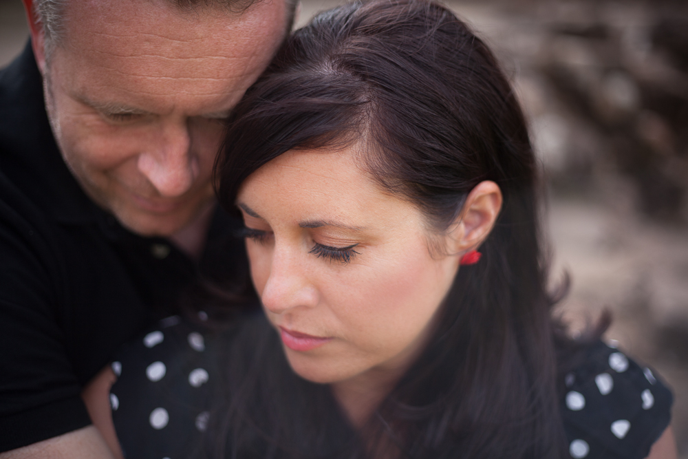 Engagement-Photography-Kent-3