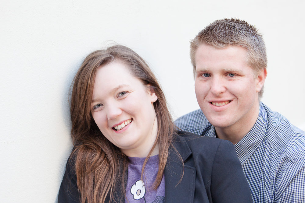 Engagement-photo-Broadstairs-Photographer-1