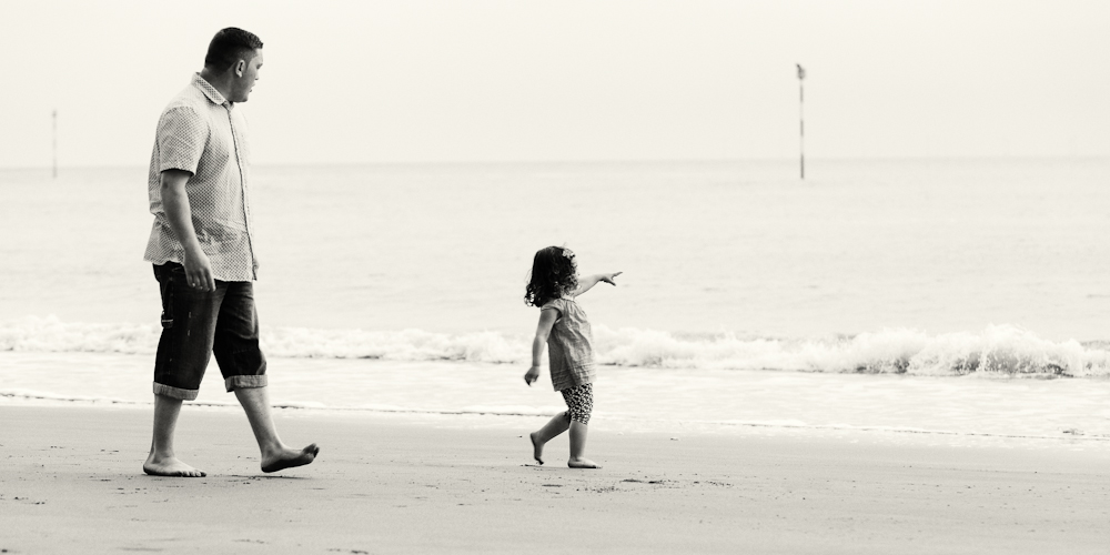 Family-Beach-Photography