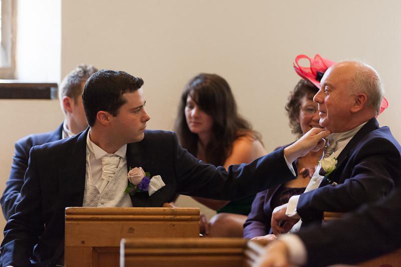 Ingatestone-Hall-Wedding-Photography-2