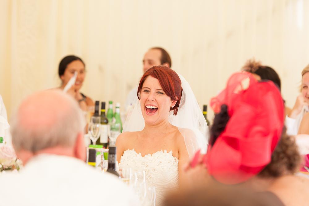 Ingatestone-Hall-Wedding-Reception-1