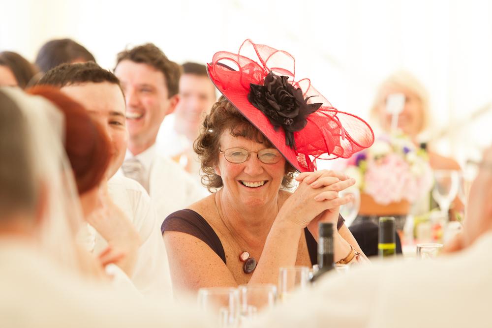 Ingatestone-Hall-Wedding-Reception-2