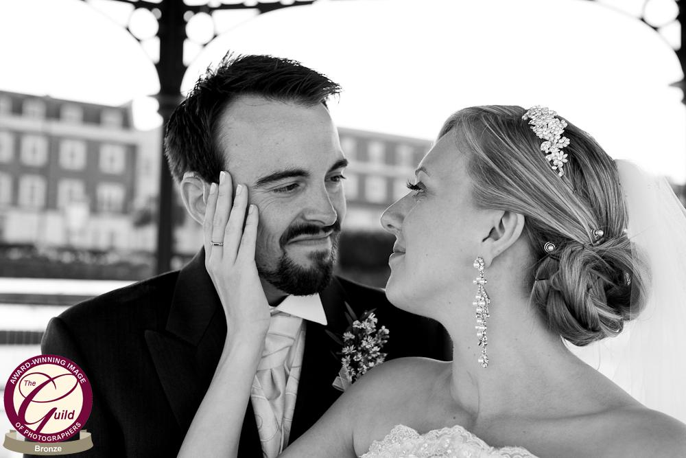 Jan-2013-Wedding