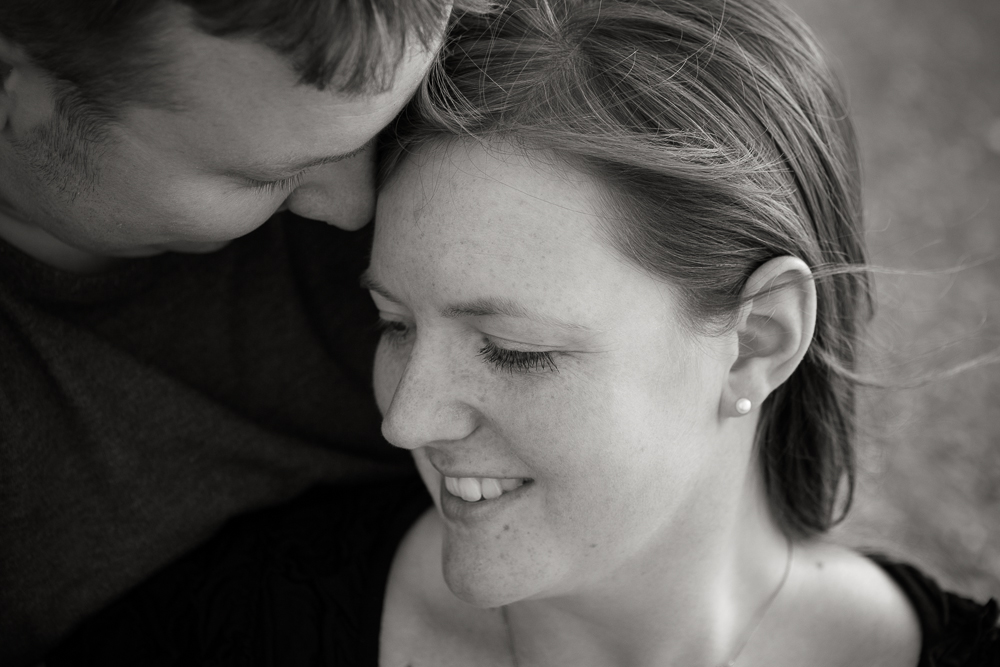 Kent-Engagement-Photography-2