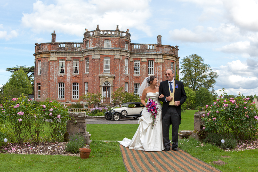 Kent-Wedding-Photography-1