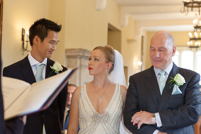 Leeds-Castle-Wedding-Photography-1