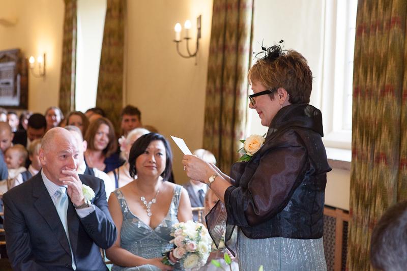 Leeds-Castle-Wedding-Photography-2