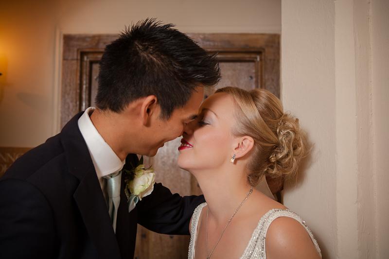Leeds-Castle-Wedding-Photography-4