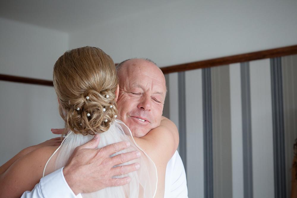 Margate-Wedding-Photographer