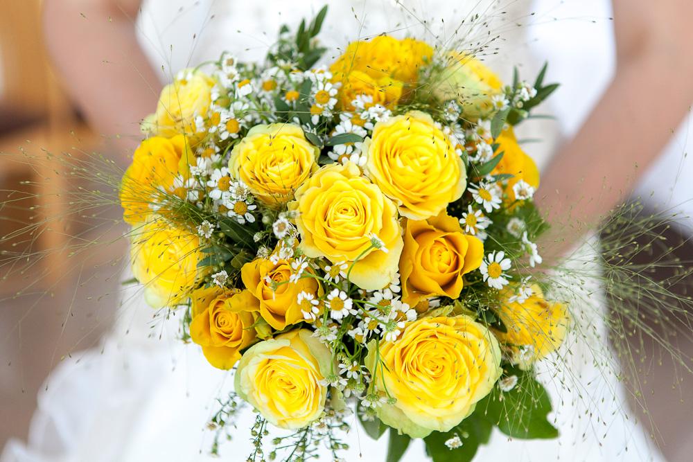Margate-Wedding-Photographer1