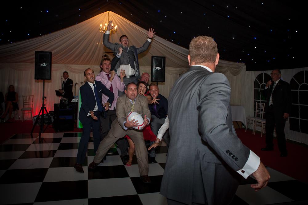 Marquee-Wedding-Reception-Bleak-House-Broadstairs