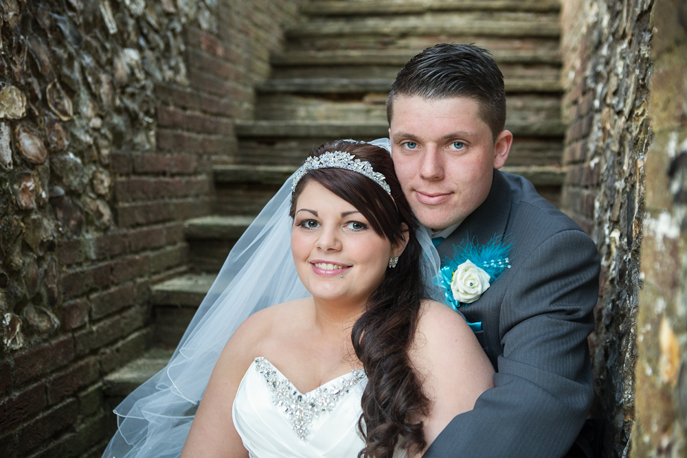 Oak-Hall-Wedding