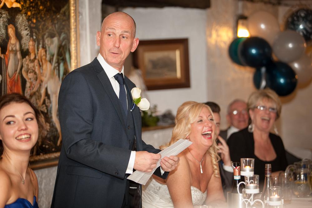 Salmestone-Grange-Wedding-Photographer