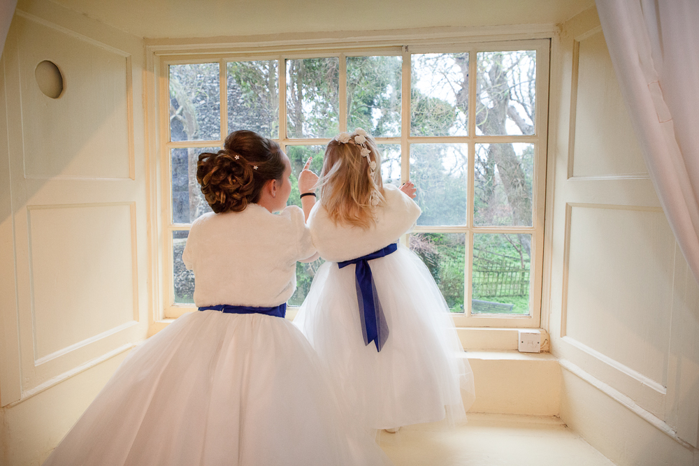 Salmestone-Grange-Wedding-Photography