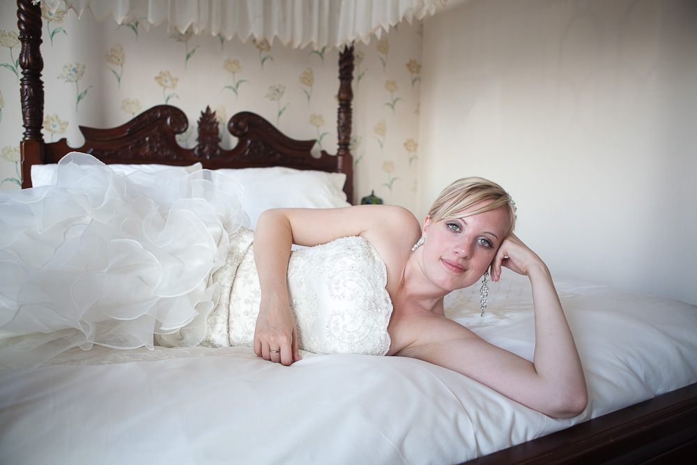 Smiths-Court-Hotel-Wedding-Photography
